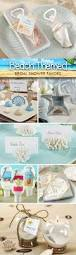 best 25 themed bridal showers ideas on pinterest bridal shower