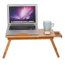 Desk Laptop Stand by Popular Folding Laptop Stand Buy Cheap Folding Laptop Stand Lots