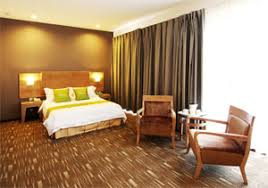 Comfort Hotel Singapore Cultural Hotel Singapore Singapore Free N Easy Travel Hotel