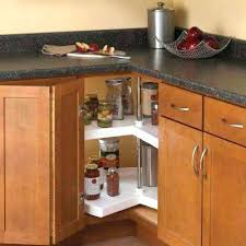 corner cabinet door hinges kitchen corner cabinet hinges kitchen corner cupboard door hinges