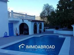 4 Bedroom Farmhouses And Country Villas For Sale Spain Country Houses For Sale 12 467 Results