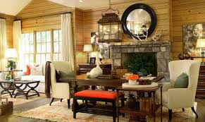 French Country Livingroom Classic Country Living Room Decorating Ideas The Best Living Room