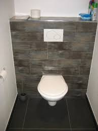 Tapisserie Wc Toilettes by Wc Design Sur Idees De Decoration Interieure Et Exterieure Decor