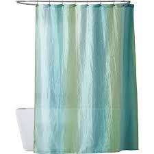 Shower Curtains Unique Curtain Southwestern Shower Curtain For Your Bathroom Decor Ideas