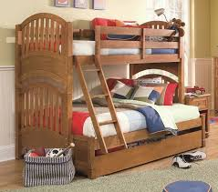 Best For When You Sleep Images On Pinterest  Beds - Good quality bunk beds