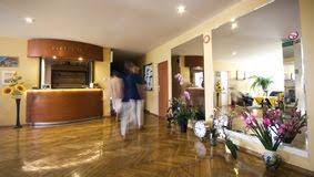 Desk Hotel Modern Hotel Reception Desk Stock Images Download 908 Photos