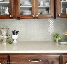 the 25 best benjamin moore camouflage ideas on pinterest wall