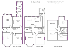 2d floor plans 2d floor plan floor plan