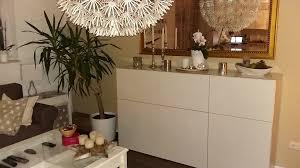 Wohnzimmer Deko Weihnachten Besta Ikea Wohnzimmer Angenehm On Moderne Deko Ideen Zusammen Mit
