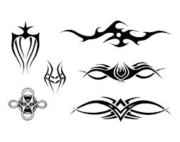 designs to draw unispa