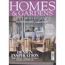 Home Interiors Magazine Uk Home Interiors Photogiraffe Me