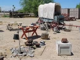 yuma quartermaster depot state historic park arizona state parks