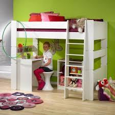 chambre mezzanine enfant chambre enfant chambre enfant avec un lit mezzanine lit mezzanine