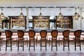 kitchen bar design quarter tom sietsema says southern style succotash fills a void in d c