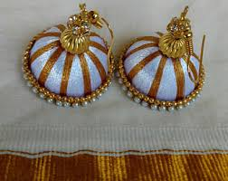 kerala style earrings gold plated necklace and earring set traditional kerala