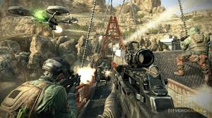 download pc games for free shooting games