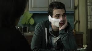Seeking Season 1 Episode 5 Screencaps Of Seeking Season 1 Episode 5