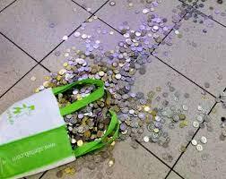 sim lim square floor plan case investigates sim lim mobile shop which paid in coins