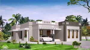 4 bedroom house plans single storey youtube