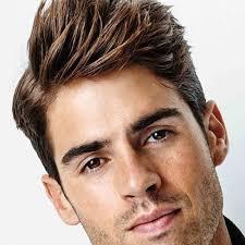 side hair 37 medium length hairstyles for men