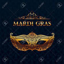 unique mardi gras 6 328 mardi gras mask cliparts stock vector and royalty free mardi
