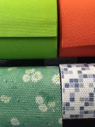 tappeti a metraggio tappeti e passatoie al metro ecogarden mathi