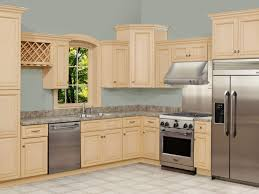 kitchen cabinets 55 top 8 reasons to purchase rta kitchen
