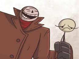 Juegos De Memes Trollface Quest - troll face quest video memes free game on 8iz com