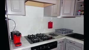 cuisine arrondie ikea maison en kit ikea construction bois kit maison depice ikea
