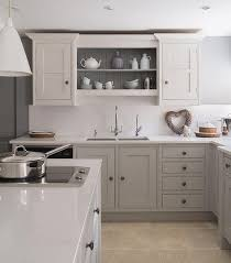 the kitchen furniture company best 25 furniture companies ideas on kitchen