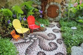 Diy Fairy Garden Ideas by Amazing Design Mini Fairy Garden Incredible Ideas The 50 Best Diy