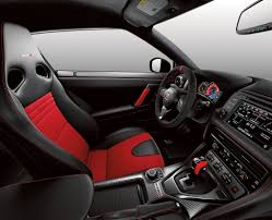 nissan gtr godzilla price nissan gt r nismo comes equipped with sticker shock shifting lanes