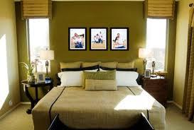 small master bedroom ideas master bedroom ideas design jburgh homes best small master