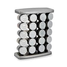 Linus Spice Rack Buy Spice Racks From Bed Bath U0026 Beyond
