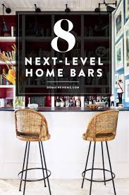 Home Bar Furniture 185 Best Home Bars Images On Pinterest Bar Carts Home Bars And
