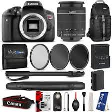best deals for canon cameras black friday canon eos 5d mark iii dslr camera body only free accessories