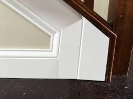 100 standard baseboard height sniglar crib ikea ikea