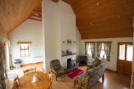 Holiday Cottages Ireland by Fanore Holiday Cottages Ballyvaughan Ireland Booking Com