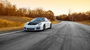 miami blue porsche wallpaper porsche 911 wallpapers 4usky com