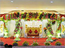 marriage decoration party decoration services indian wedding decorations marriage