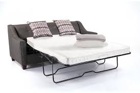 Sleeper Sofa Sale Sleeper Sofas Living Room Furniture Bobs Discount Furniture