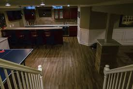 basement design u0026 remodeling grosse ile flat rock brownstown