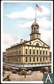 1741 42 boston ma dock square faneuil hall archipedia new