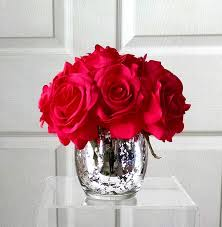 Flowers For Home Decor Luxefinds Com The Luxury Search Engine For Women