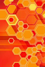 205 best color red orange yellow images on pinterest orange