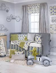 Car Nursery Decor 72 Best Race Car Nursery For Jorj Images On Pinterest Child Room