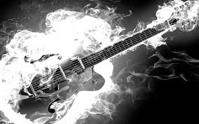 easy learn play guitar wallpapers