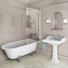 period bathrooms ideas 136 best traditional bathrooms images on bathroom small