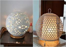 indonesian home decor latest indonesian art and handicrafts are