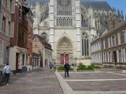 Amiens Cathedral Floor Plan Uncategorized U2013 Stories By Williams